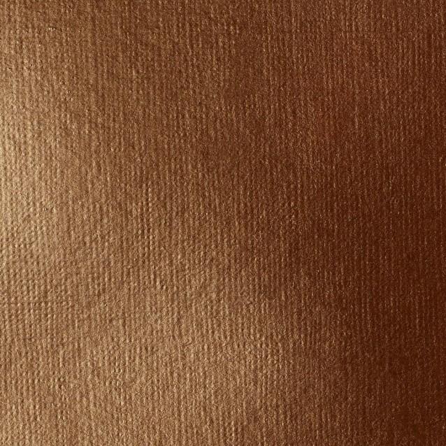 Liquitex Basics 118ml Acrylic 054 Bronze