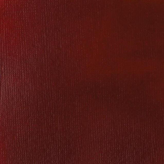 Liquitex Basics 118ml Acrylic 116 Alizarin Crimson