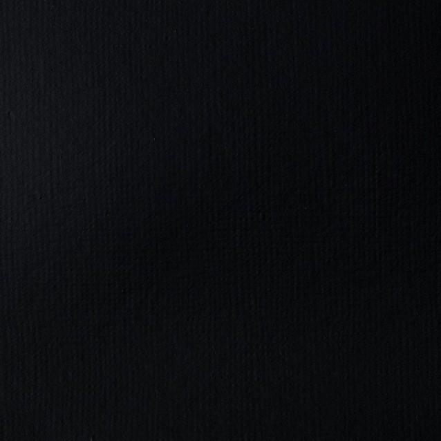 Liquitex Basics 118ml Acrylic 244 Ivory Black
