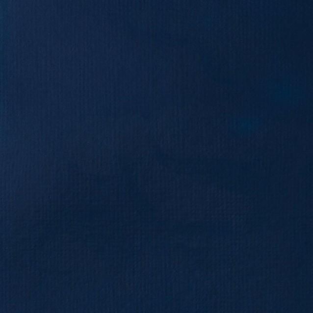 Liquitex Basics 118ml Acrylic 316 Phthalocyanine Blue