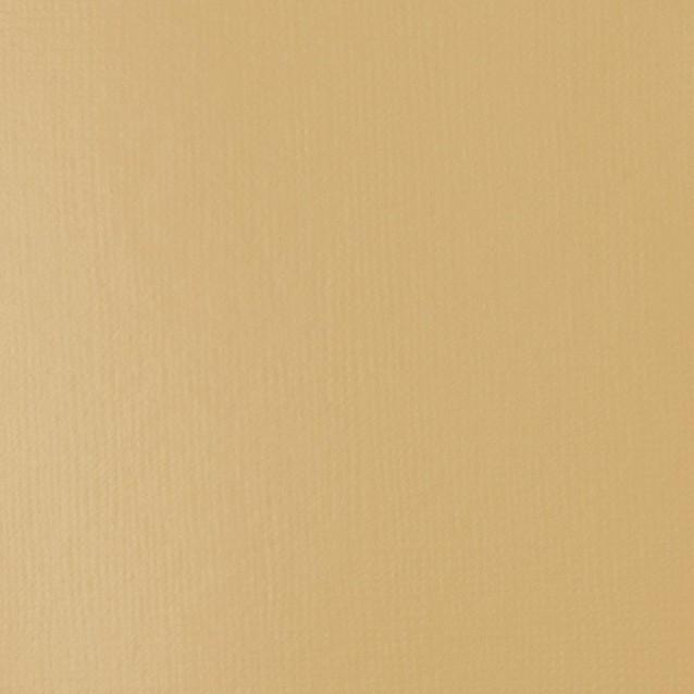 Liquitex Basics 118ml Acrylic 434 Unbleached Titanium