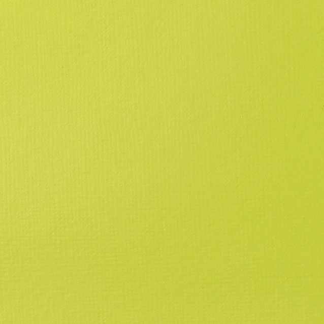 Liquitex Basics 118ml Acrylic 840 Brilliant Yellow Green
