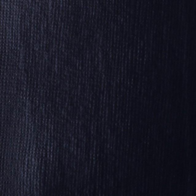 Liquitex Basics 118ml Acrylic 320 Prussian Blue Hue