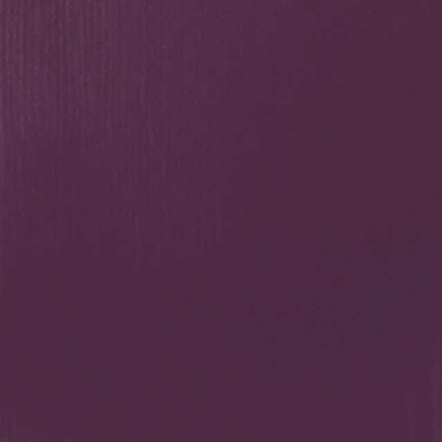 Liquitex Basics 118ml Acrylic 263 Purple Gray