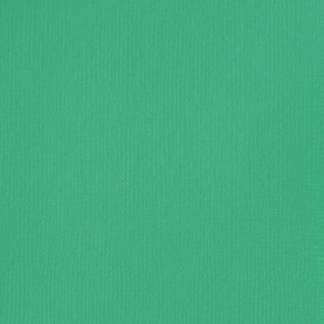 Liquitex Basics 400ml Acrylic 660 Bright Aqua Green