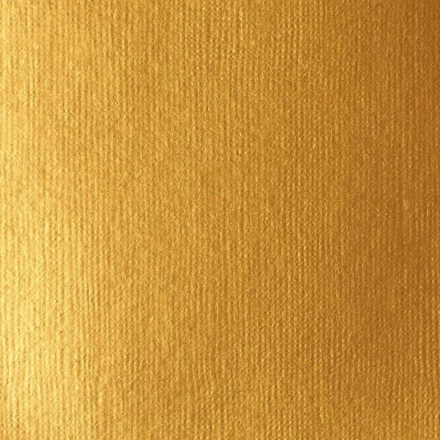 Liquitex Basics 400ml Acrylic 234 Bright Gold