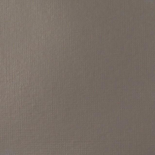 Liquitex Basics 400ml Acrylic 599 Neutral Gray Value 5