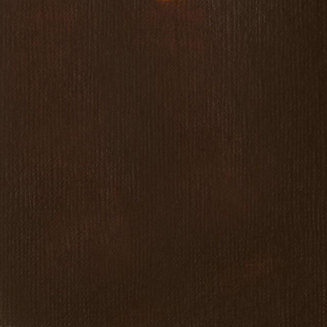 Liquitex Basics 946ml Acrylic 128 Burnt Umber