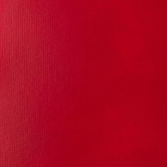 Liquitex Basics 946ml Acrylic 415 Primary Red