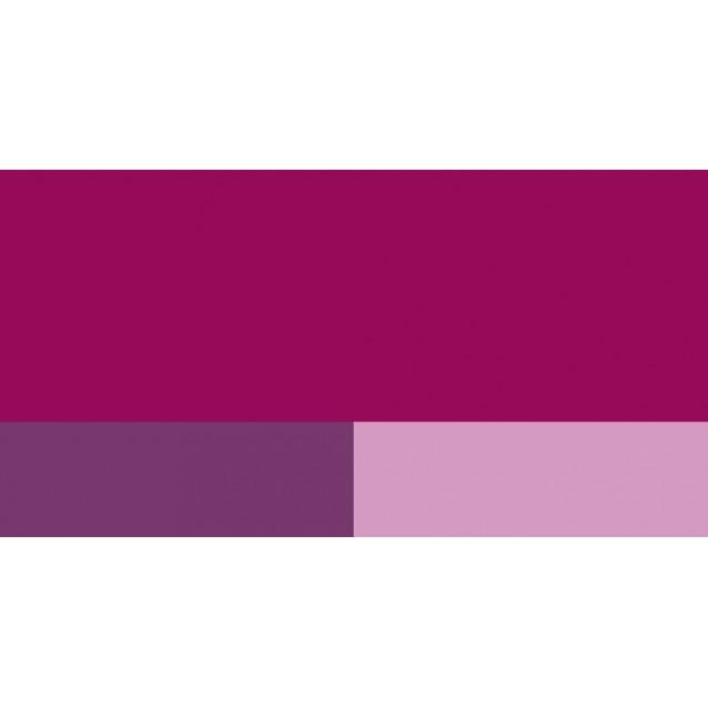 Lefranc & Bourgeois 125ml Flashe Acrylic 618 Red Violet