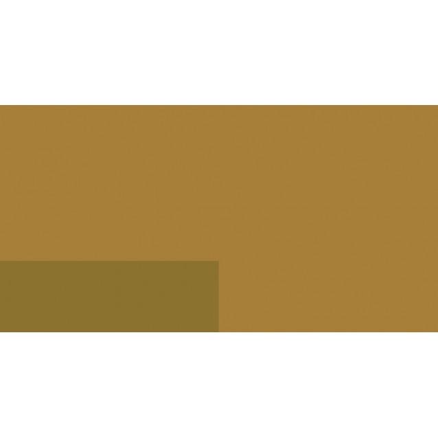 Lefranc & Bourgeois 125ml Flashe Acrylic 834 Iridescent Light Gold