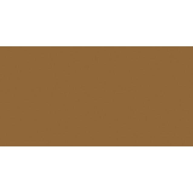 Lefranc & Bourgeois 125ml Flashe Acrylic 835 Iridescent Deep Gold