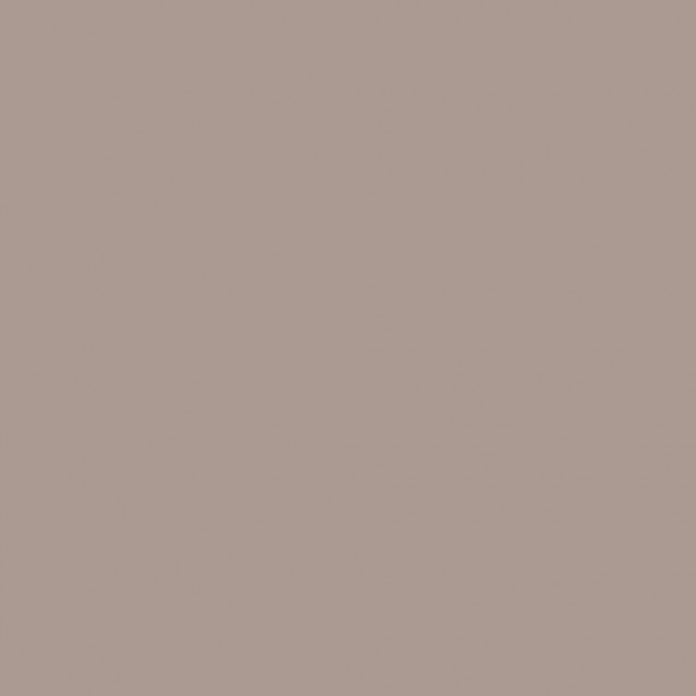 Winsor & Newton Μαρκαδόρος Promarker WG3 Warm Grey 3