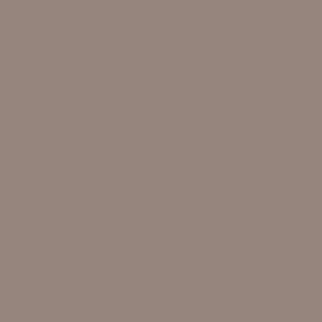 Winsor & Newton Μαρκαδόρος Promarker WG4 Warm Grey 4