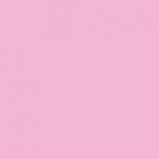 Winsor & Newton Μαρκαδόρος Promarker M328 Pink Carnation