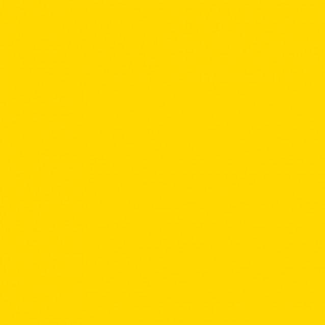 Winsor & Newton Μαρκαδόρος Promarker Y367 Canary