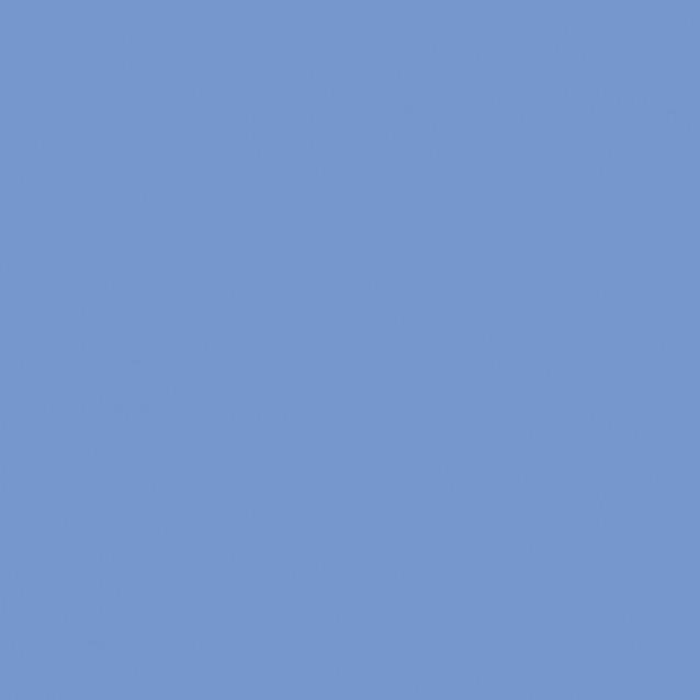 Winsor & Newton Μαρκαδόρος Promarker B637 Cobalt Blue
