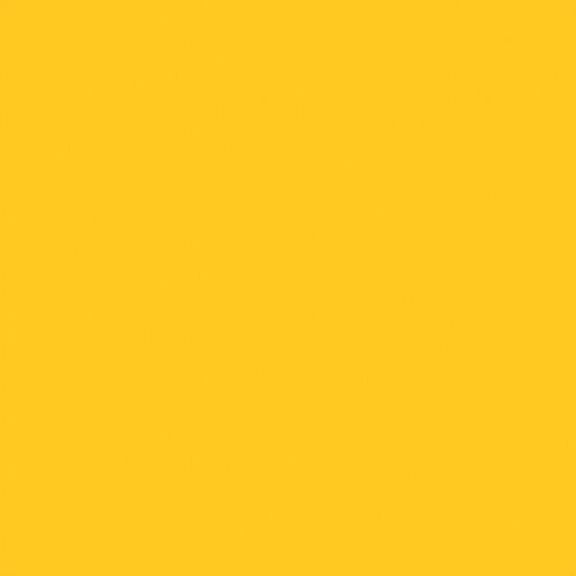 Winsor & Newton Μαρκαδόρος Promarker Y156 Sunflower