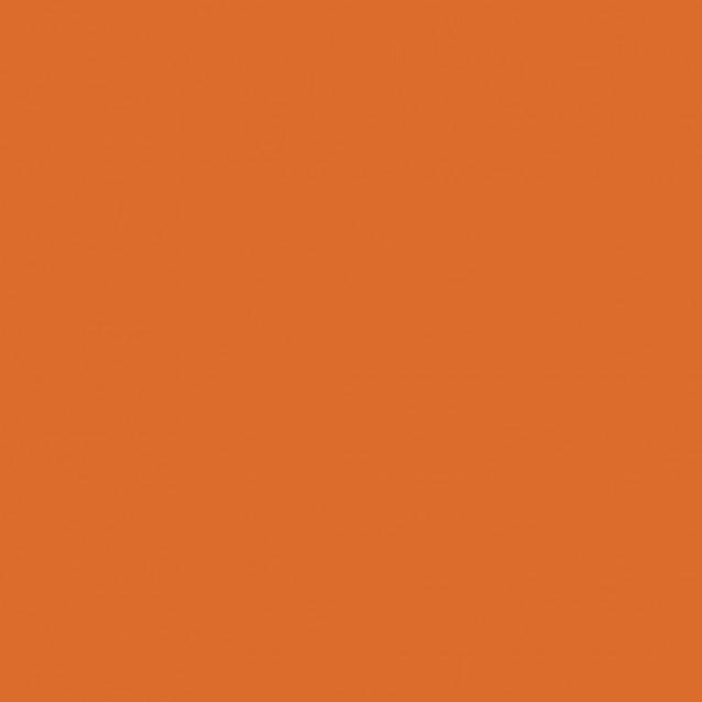 Winsor & Newton Μαρκαδόρος Promarker O346 Spice