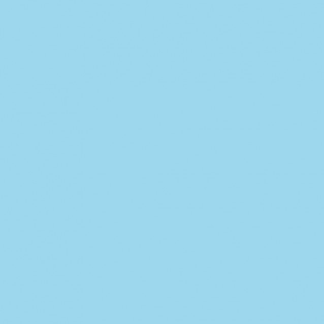 Winsor & Newton Μαρκαδόρος Promarker B138 Arctic Blue