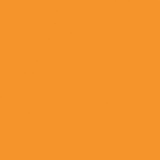 Winsor & Newton Μαρκαδόρος Promarker O567 Amber