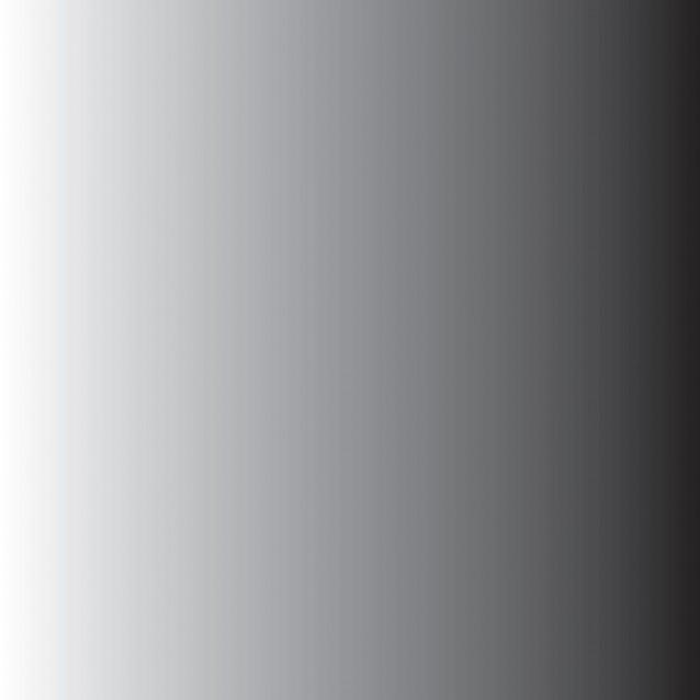 Winsor & Newton Μαρκαδόρος Promarker BL0 Blender