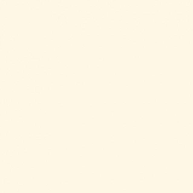 Winsor & Newton Μαρκαδόρος Promarker Y418 Ivory