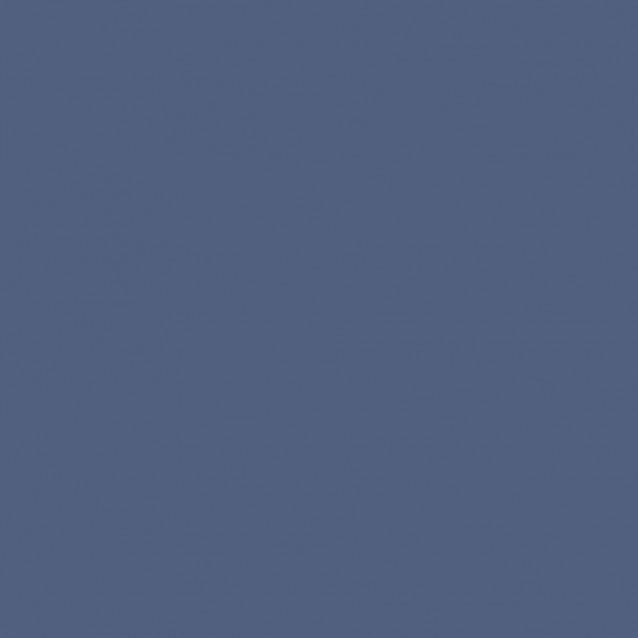 Winsor & Newton Μαρκαδόρος Promarker B624 Midnight Blue