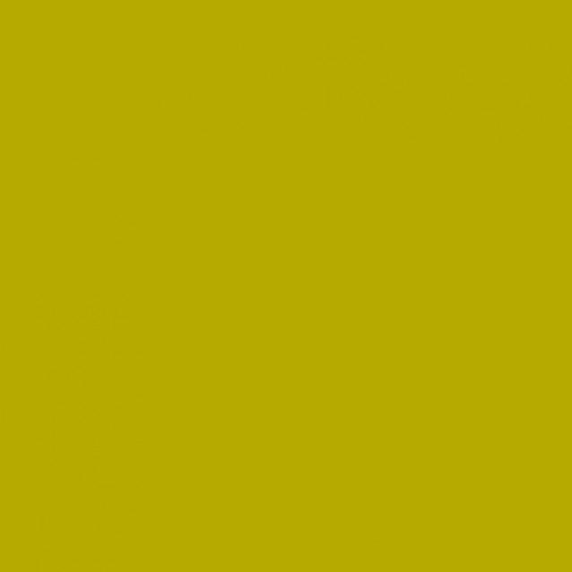 Winsor & Newton Μαρκαδόρος Promarker Y334 Moss