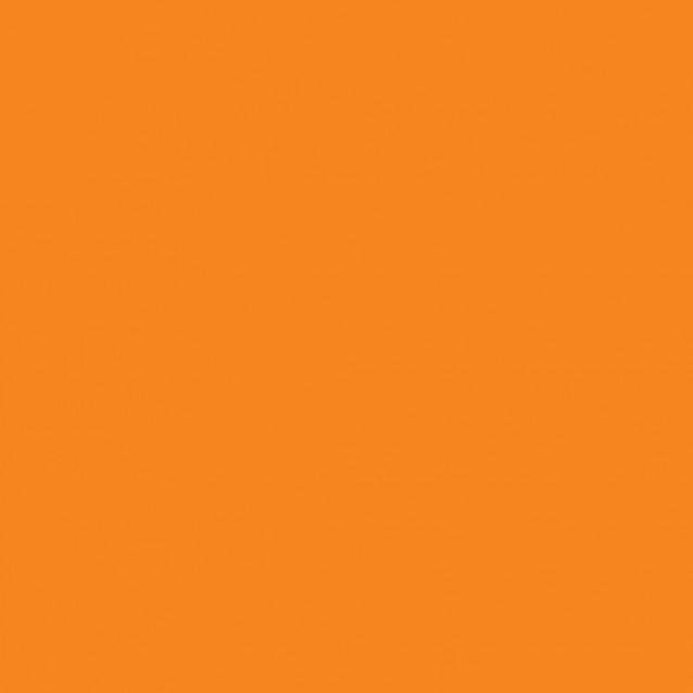 Winsor & Newton Μαρκαδόρος Promarker O467 Pumpkin