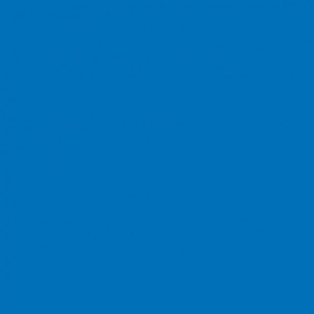 Winsor & Newton Μαρκαδόρος Promarker B555 True Blue