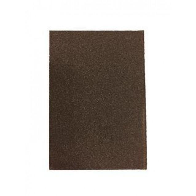 Σφουγγαράκι Γυαλόχαρτο Πολύ Ψιλό (Superfine) 10X7X2,5cm