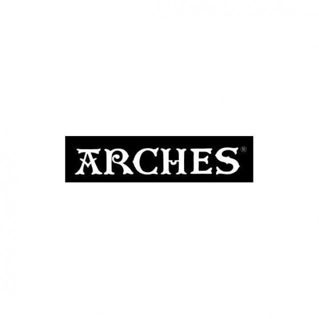 Arches Χαρτί Velin BFK Rives 180gr 50x65cm