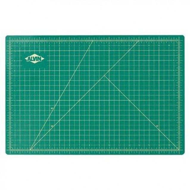 Επιφάνεια Κοπής Α3 (30x45 cm) 3mm