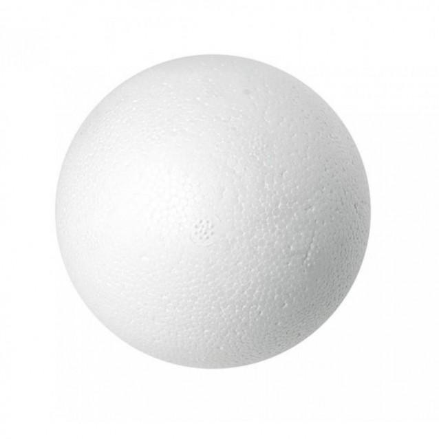 Φελιζόλ Μπάλα 10cm
