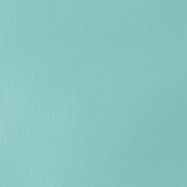 Liquitex Professional 59ml Heavy Body Acrylics 770 Light Blue Permanent Series 1