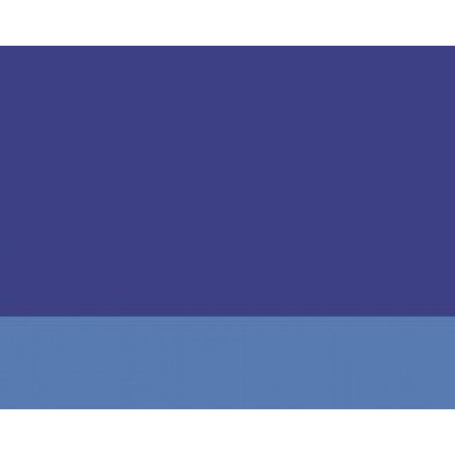 Lefranc & Bourgeois 40ml Artists Oil 064 Series 1 Cobalt Blue Hue