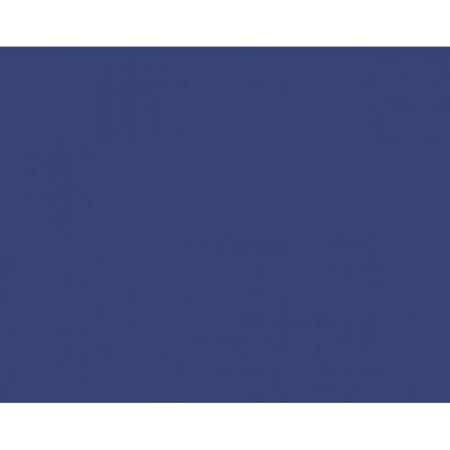 Lefranc & Bourgeois 150ml Fine Λάδι 064 Cobalt Blue Hue