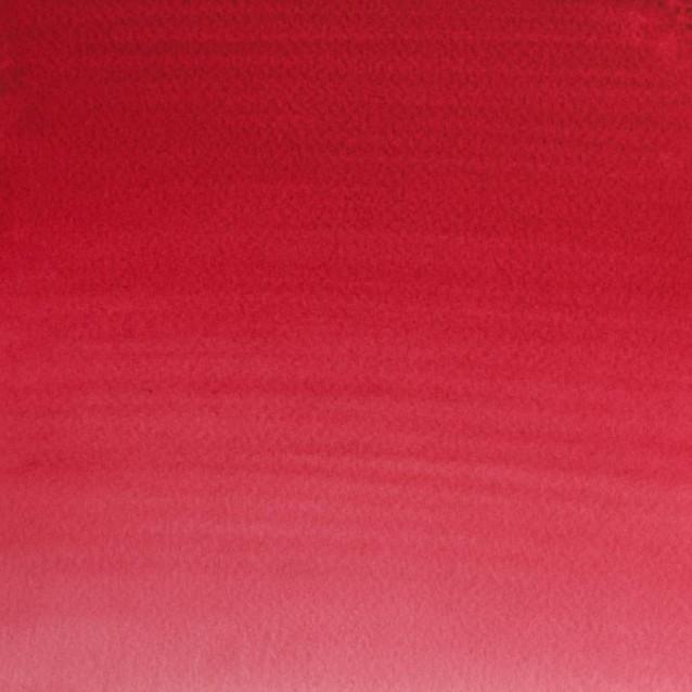 Winsor & Newton 5ml Professional Ακουαρέλα 004 Alizarin Crimson Series 1