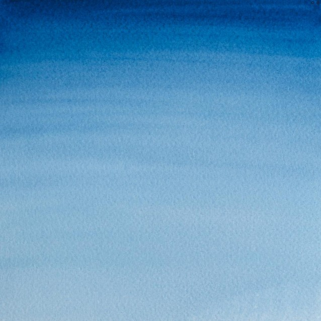 Winsor & Newton 5ml Professional Ακουαρέλα 010 Antwerp Blue Series 1