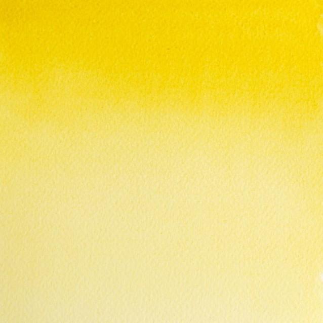 Winsor & Newton 5ml Professional Ακουαρέλα 016 Aureolin Series 4