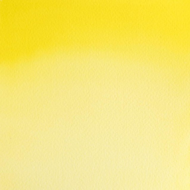 Winsor & Newton 5ml Professional Ακουαρέλα 025 Bismuth Yellow Series 3