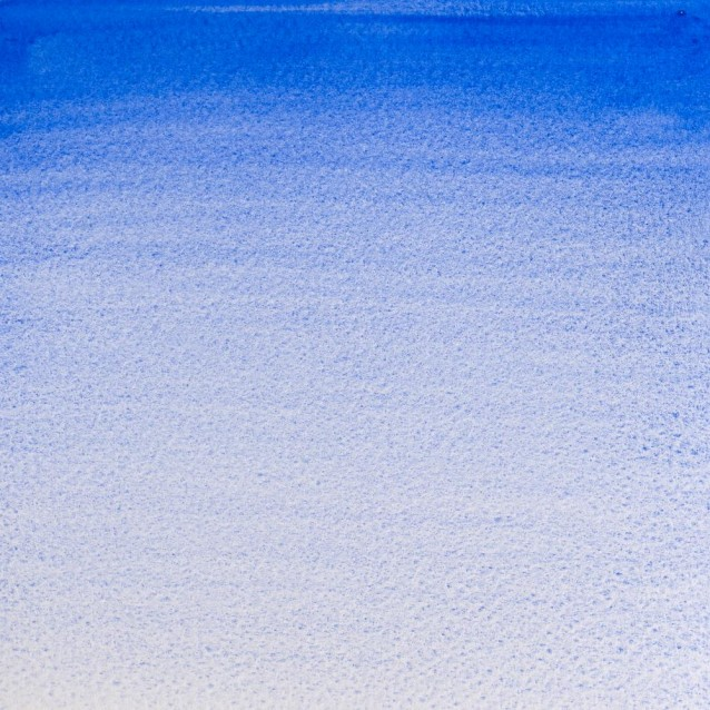 Winsor & Newton 5ml Professional Ακουαρέλα 180 Cobalt Blue Deep Series 4