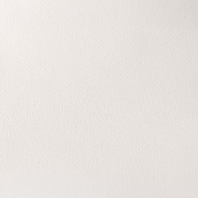 Winsor & Newton 5ml Professional Ακουαρέλα 644 Titanium White Series 1