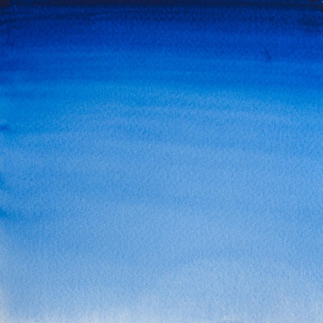 Winsor & Newton 5ml Professional Ακουαρέλα 709 Winsor Blue (Red Shade) Series 1