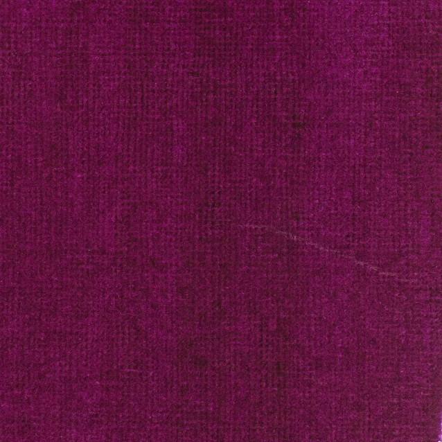 Liquitex Professional Acrylic Ink 30ml 115 Deep Violet