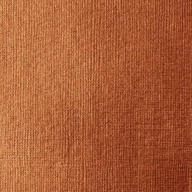 Liquitex Professional Acrylic Ink 30ml 230 Iridescent Rich Copper