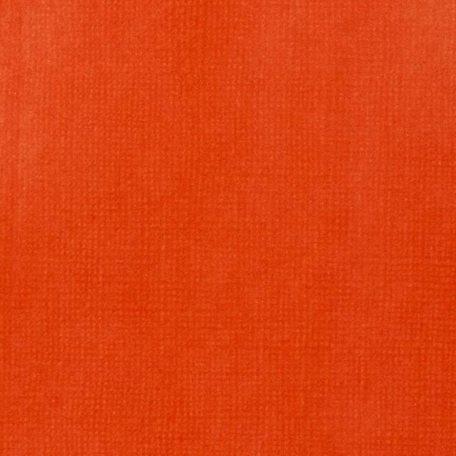 Liquitex Professional Acrylic Ink 30ml 620 Vivid Red Orange