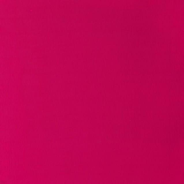 Winsor & Newton 14ml Τέμπερα Designers Bengal Rose Serie 2