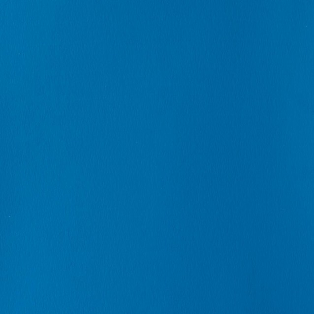 Winsor & Newton 14ml Τέμπερα Designers Turquoise Blue Serie 2